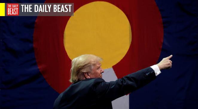 Voilà comment la Chine et la Russie vont tester Donald Trump