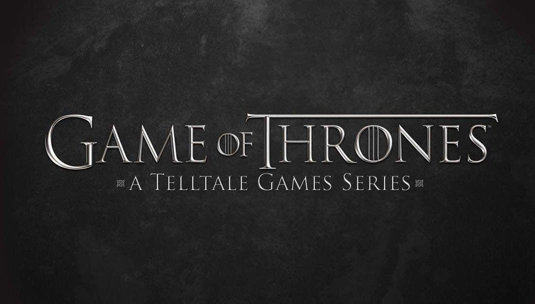 """""""Game of Thrones"""" : plusieurs fins de la série vont être tournées"""