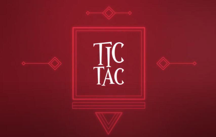 Enzo va participer à l'Eurovision Junior pour la France avec la chanson «Tic Tac».
