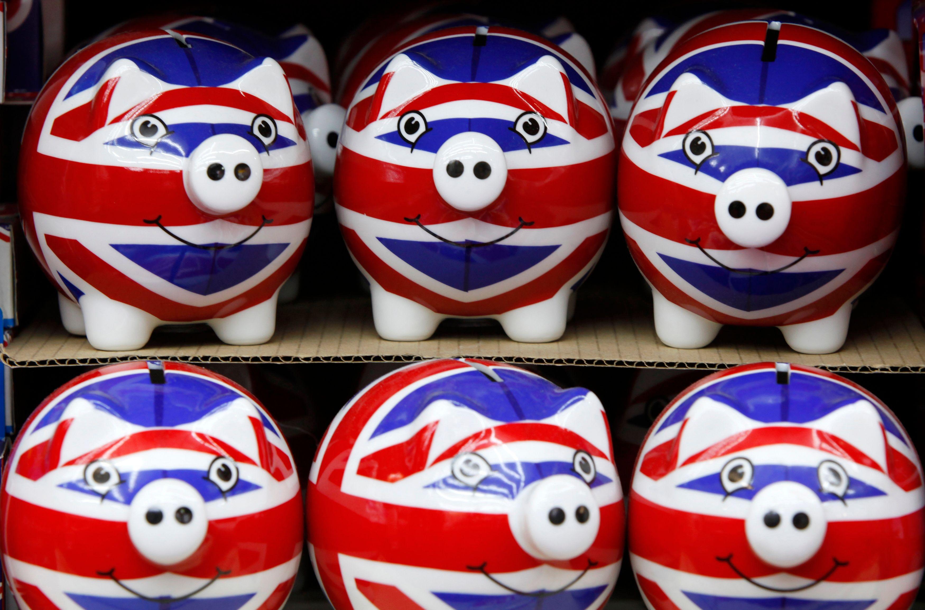 Le cas de la France va être étudié de près par les fonds d'investissement anglo-saxon.