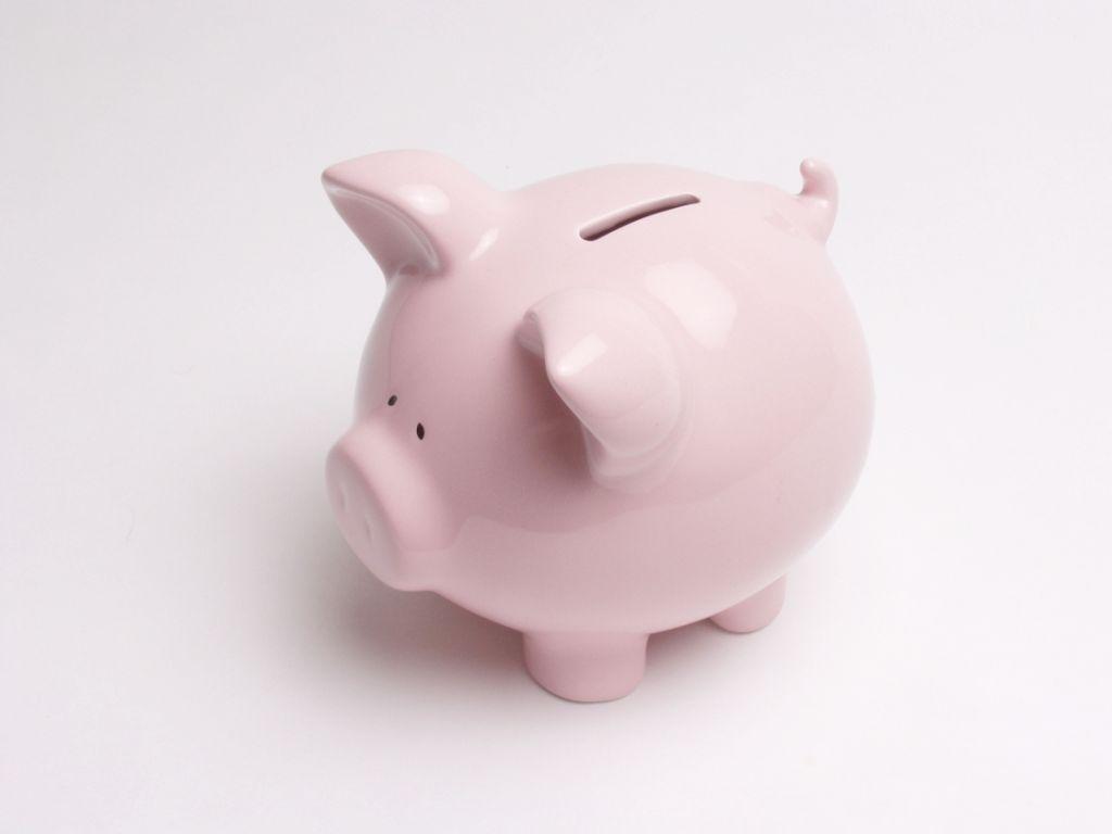 Cour des comptes : 6 milliards d'euros de recettes fiscales pourraient manquer en 2014