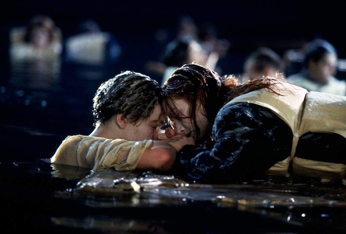 Kate Winslet vient donc confirmer l'hypothèse formulée par de nombreux fans depuis la sortie du film en 1997.