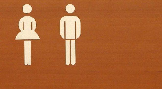 Et si les heures du papier toilette étaient comptées (et nous très satisfaits) ?