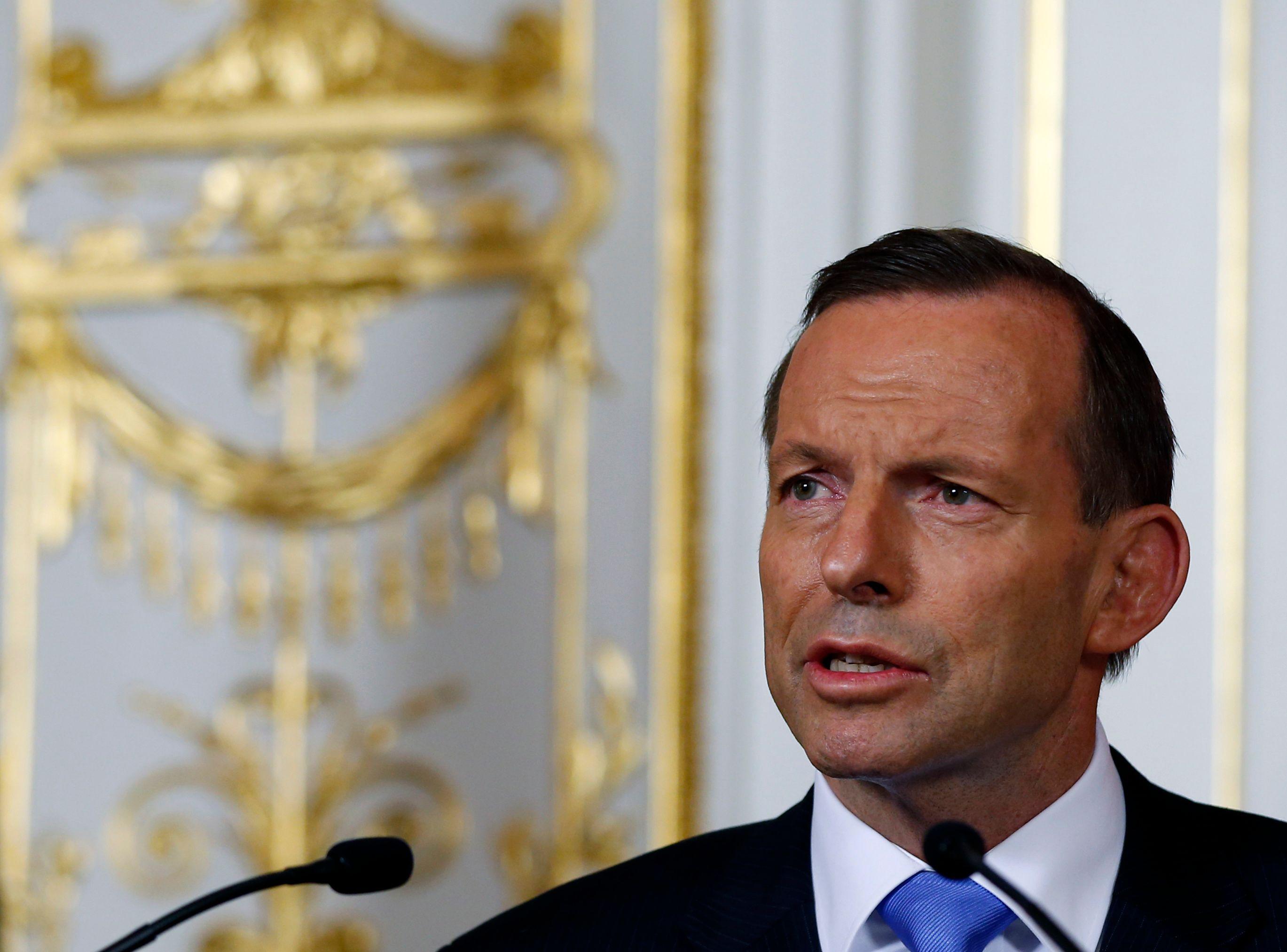L'Australie cède devant l'insistance de la société civile et décide d'accueillir 12 000 migrants