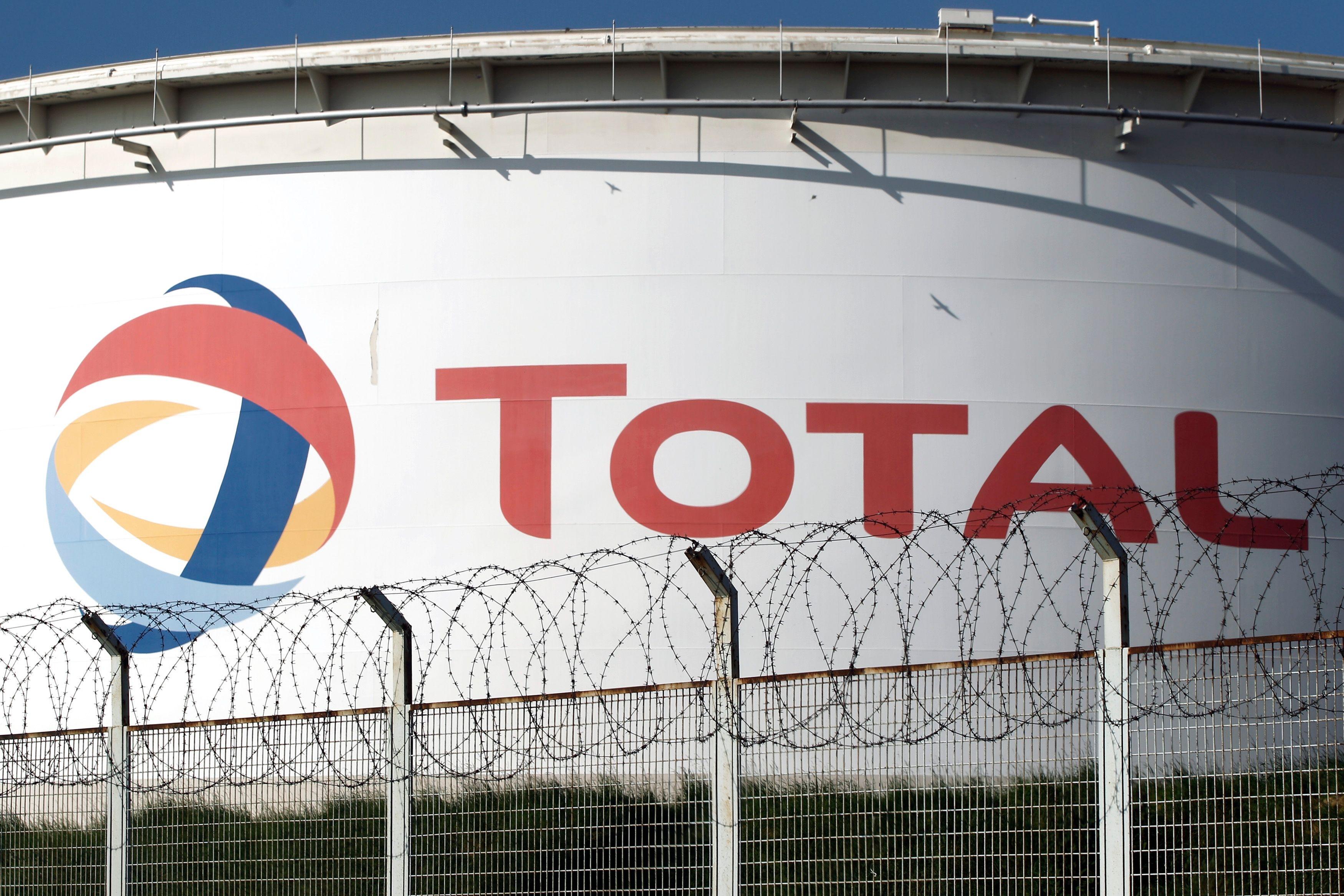Total vient de payer près de 400 millions de dollars à la justice américaine pour mettre fin à des poursuites pour corruption.