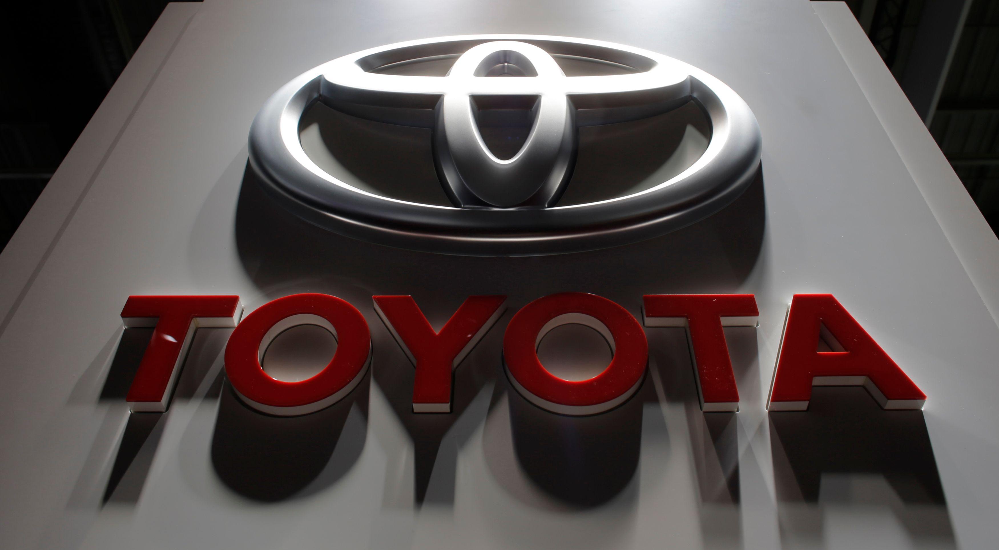 Toyota vienne d'annoncer un investissement supplémentaire de 8 millions d'euros dans son usine de Valenciennes.