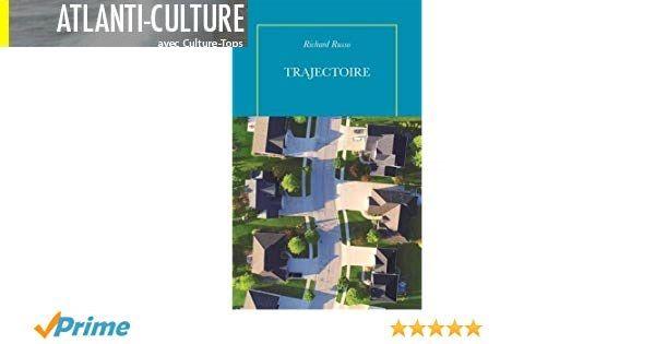 """""""Trajectoire"""" de Richard Russo : Woody Allen, la compassion en plus"""