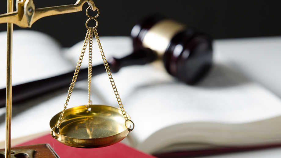 Maine-et-Loire : un fiché S libéré de prison suite à … une erreur judiciaire