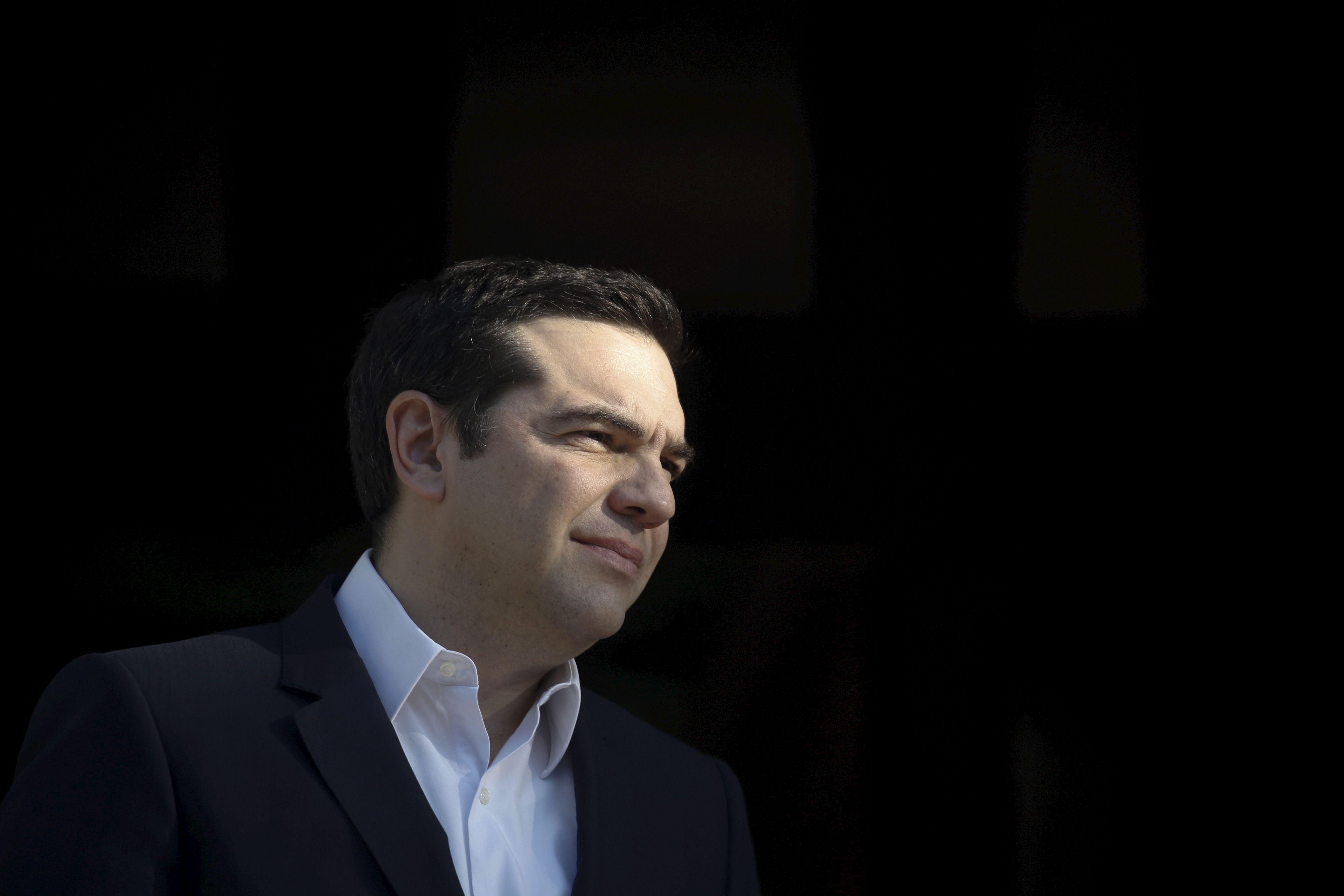 """Crise en Grèce : le FMI juge Athènes """"encore à une bonne distance d'un programme cohérent"""""""