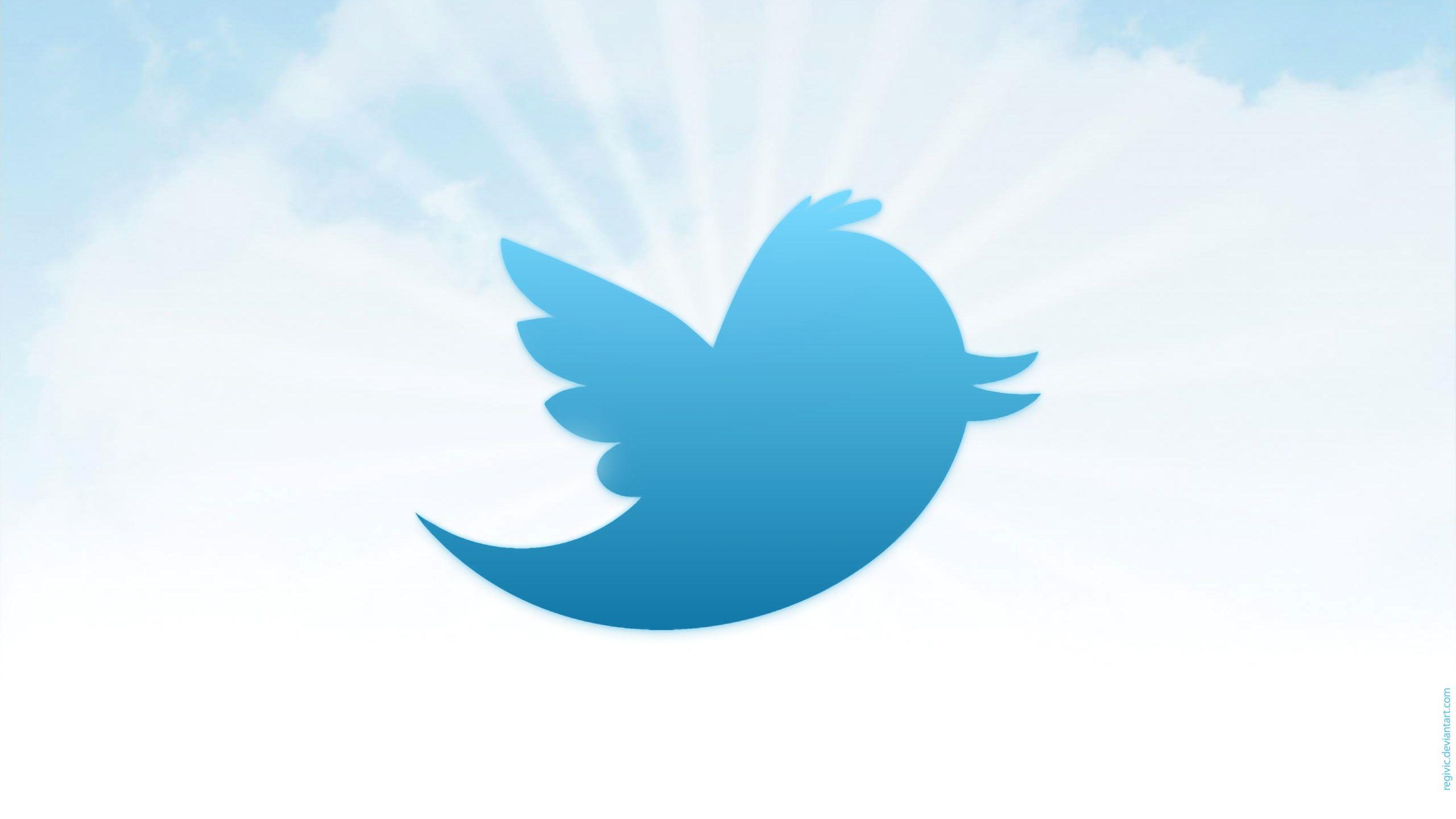 Twitter : un très gros trou d'air moins inquiétant qu'il n'en a l'air ?