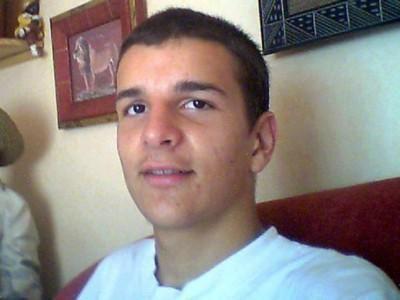 Al-Qaïda annonce la mort de David Drugeon, l'un des djihadistes français les plus recherchés