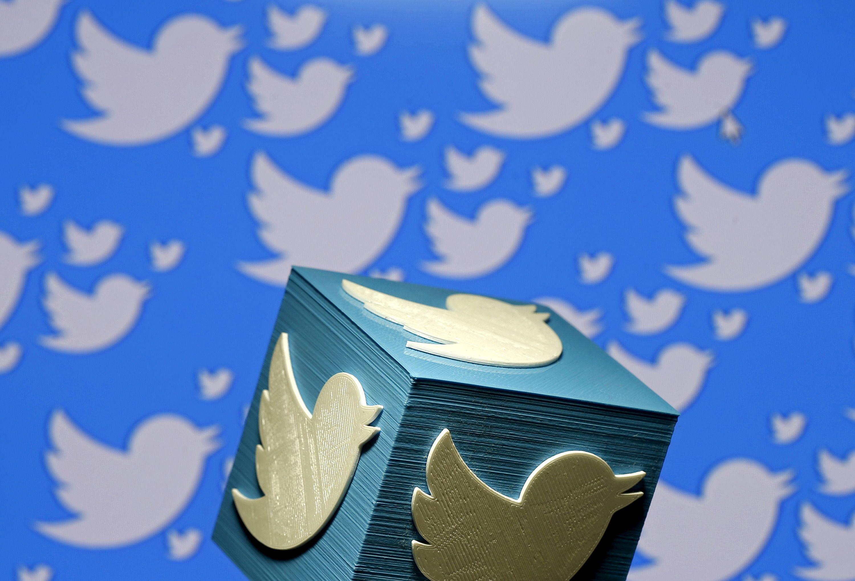 Twitter va se lancer dans la télévision en direct
