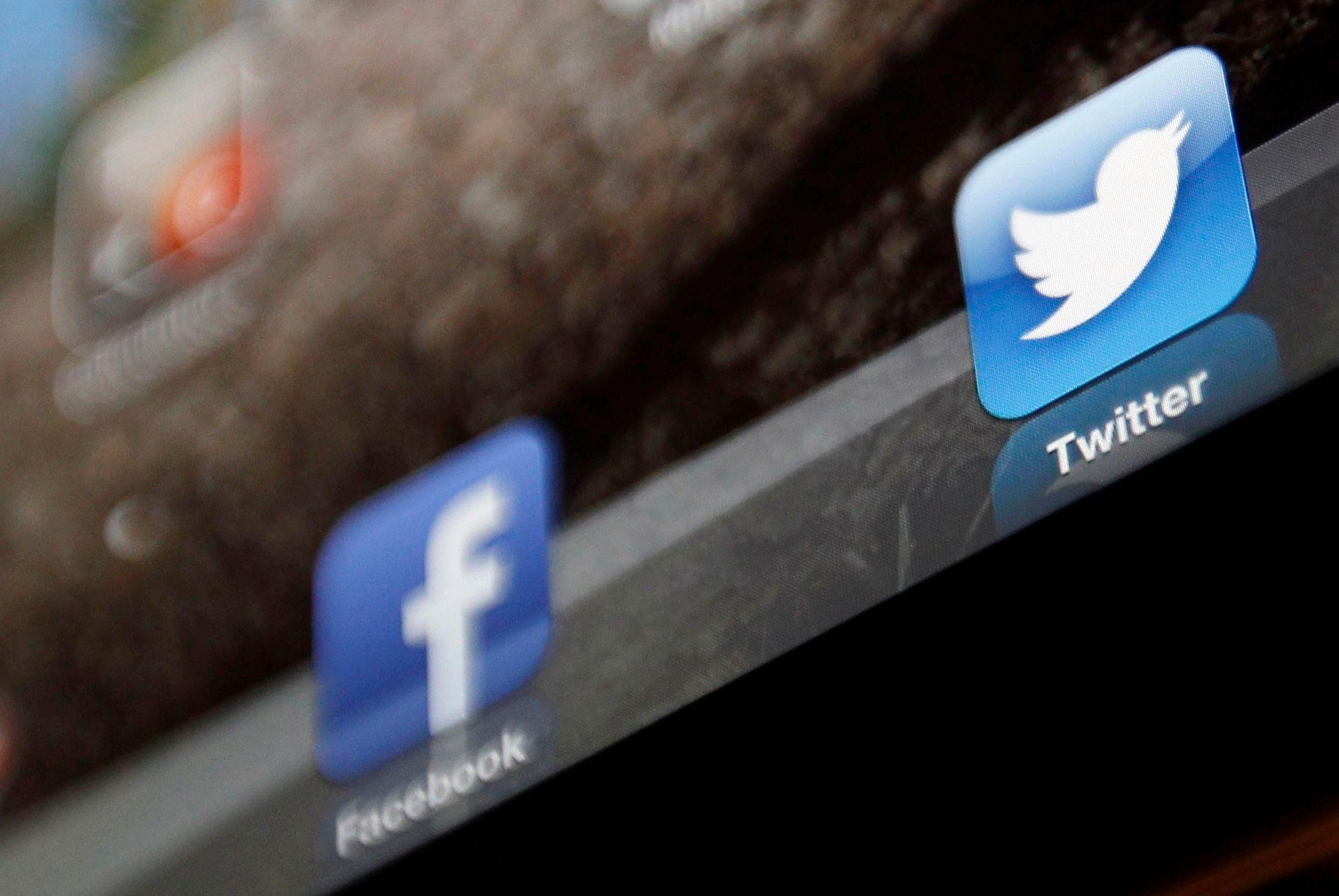 """""""Les adolescents gèrent mieux leur identité numérique que les adultes""""."""