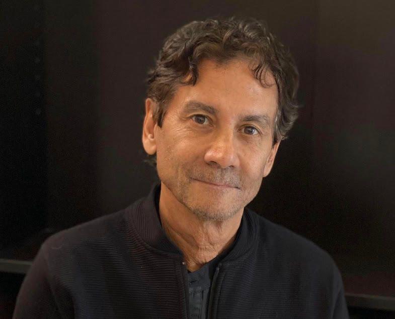 Pierre Rehov