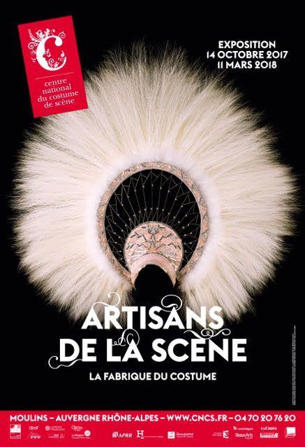 """""""Artisans de la scène"""" : une très bonne récréation éducative, pour tous"""