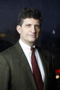 Serge Federbusch