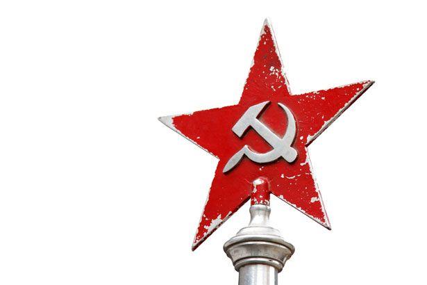 66% des Russes regrettent l'URSS