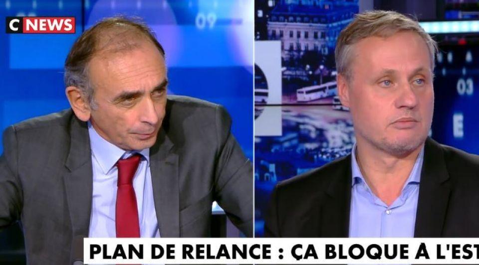Plan de relance européen : retrouvez l'analyse de Jean-Sébastien Ferjou sur le veto de la Pologne et de la Hongrie