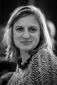 Valérie Debord