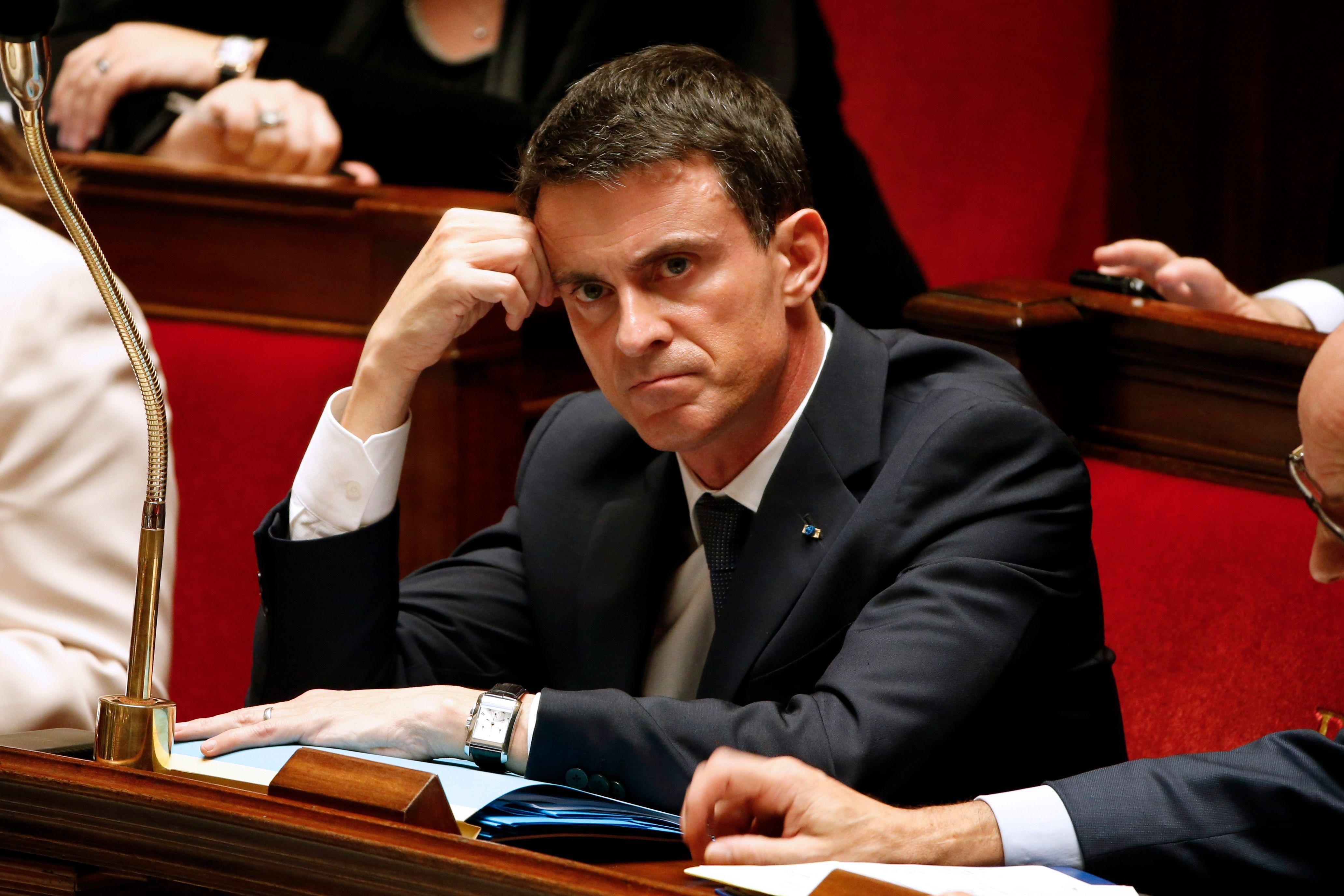 Valls a raison : la France est menacée de guerre civile... mais le FN en est-il vraiment la première cause ?