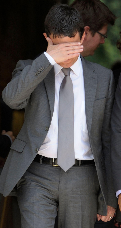 Mediapart accuse Manuel Valls de conflit d'intérêts