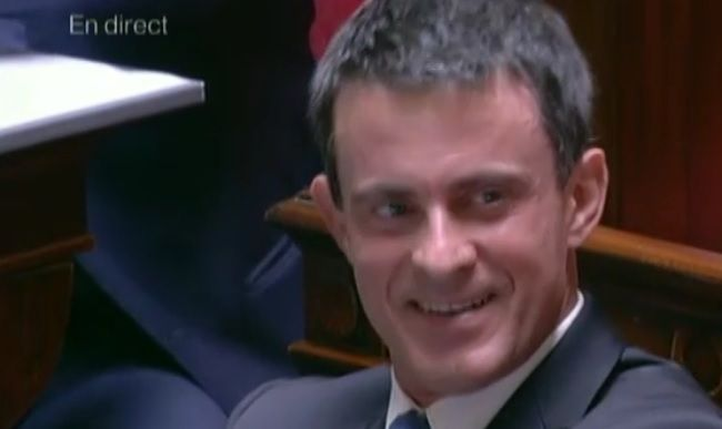 """""""Cette primaire, je ne suis pas certain de la gagner"""" aurait confié Manuel Valls"""