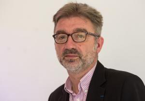 Jean-François Chemain