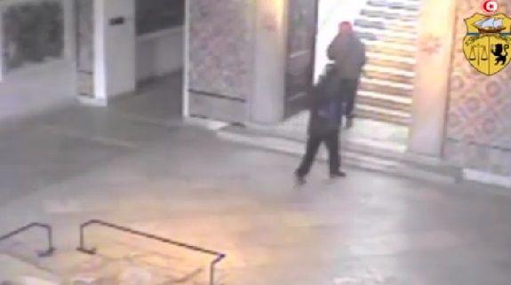 Un Marocain de 22 ans, soupçonné d'avoir participé à l'attentat du musée du Bardot, a été arrêté.