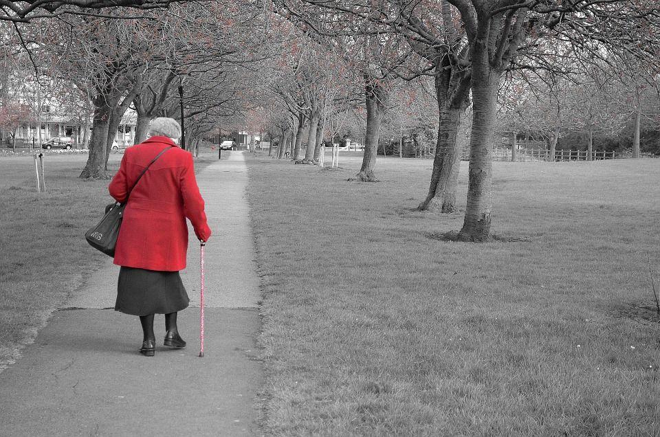 Recul de l'espérance de vie en 2015 : des causes pour partie mystérieuses?