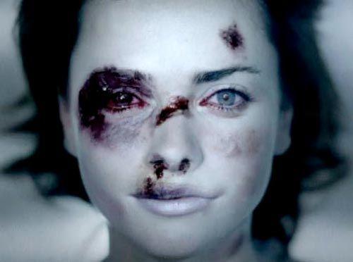 La journée internationale contre les violences faites aux femmes aura lieu lundi.