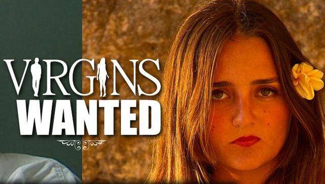 Brésil: à 20 ans, elle met sa virginité aux enchères
