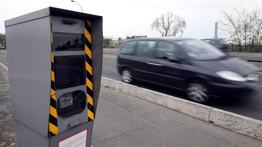 Les 80 km/h, une décision symptomatique d'une certaine vision très parisienne de la ruralité