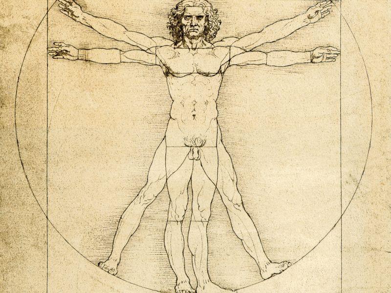 En panne d'idées pour rédiger votre lettre de motivation ? Inspirez-vous de celle rédigée par Léonard de Vinci en 1481