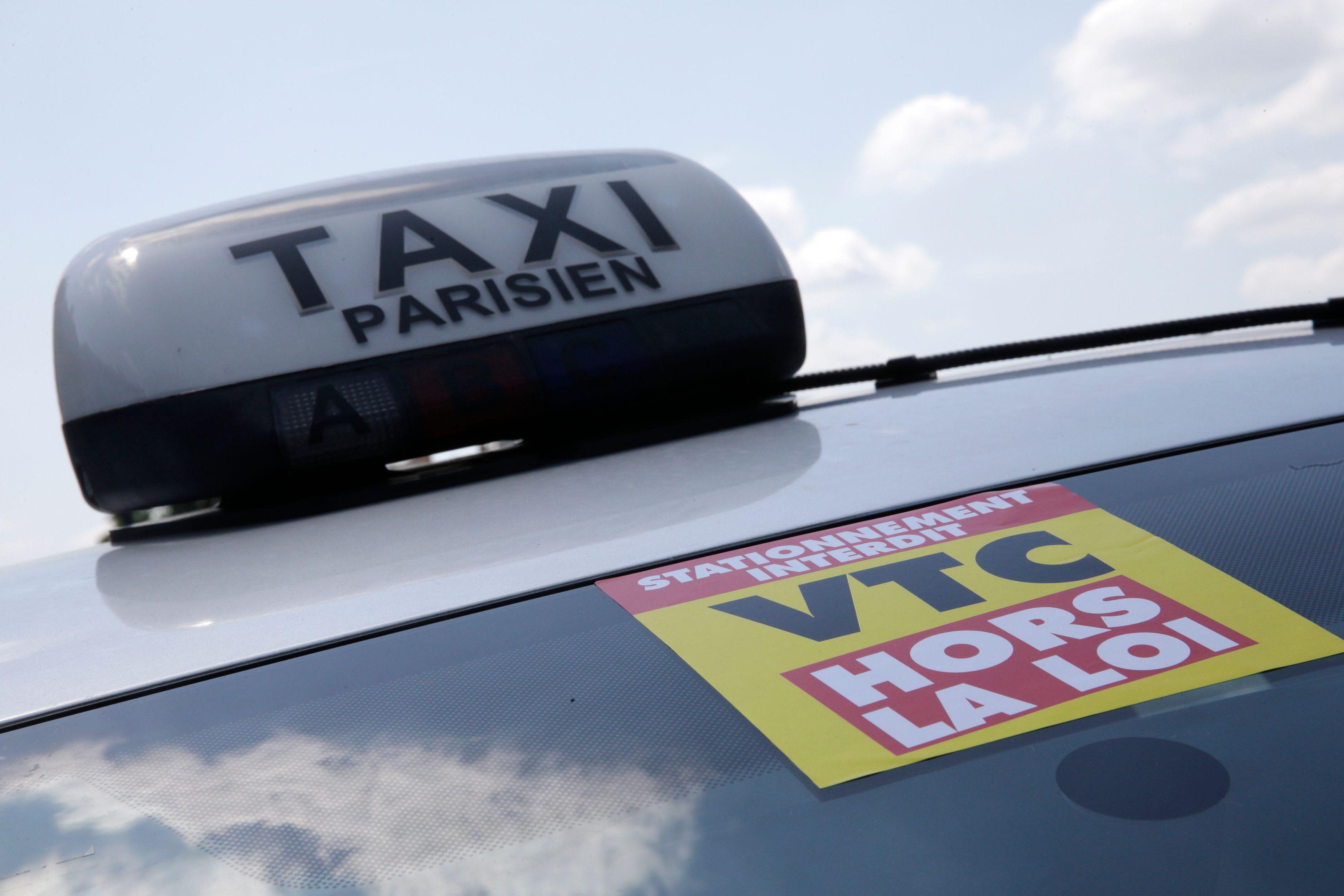 La nouvelle proposition de loi interdit proprement aux chauffeurs exerçant sous le statut de LOTI d'exercer avec une plateforme VTC. Cela correspond à environ 40% des chauffeurs pour la seule place de Paris.
