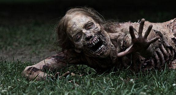Vous ne devinerez jamais pourquoi les films de zombie ont une réelle utilité pour certains scientifiques