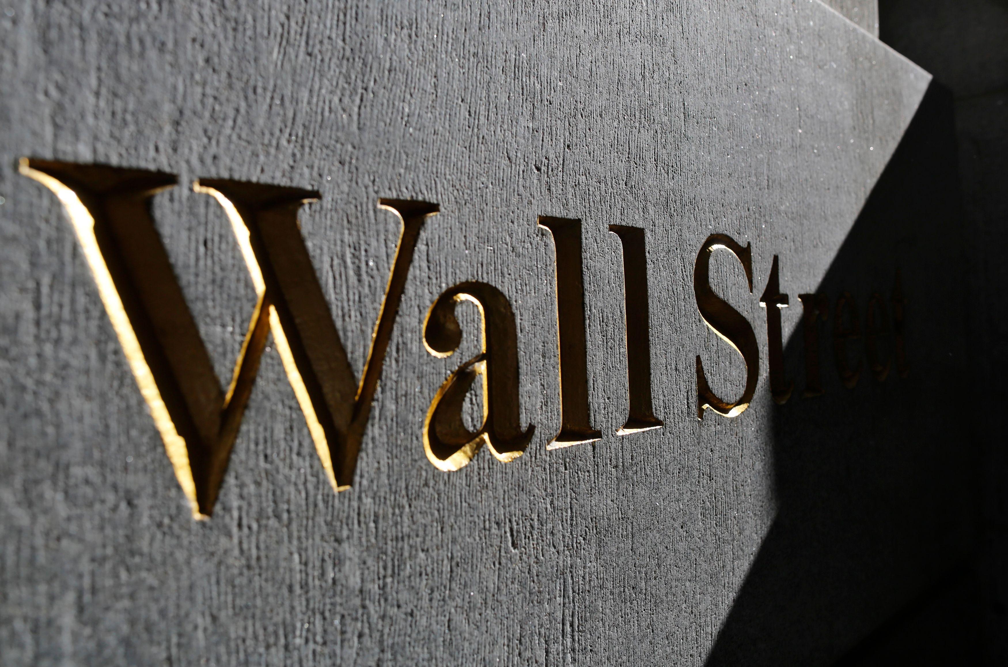 Martin Wolf 1 - Thomas Piketty 0 : ou comment comprendre les dérives du capitalisme financier sans renoncer au libéralisme