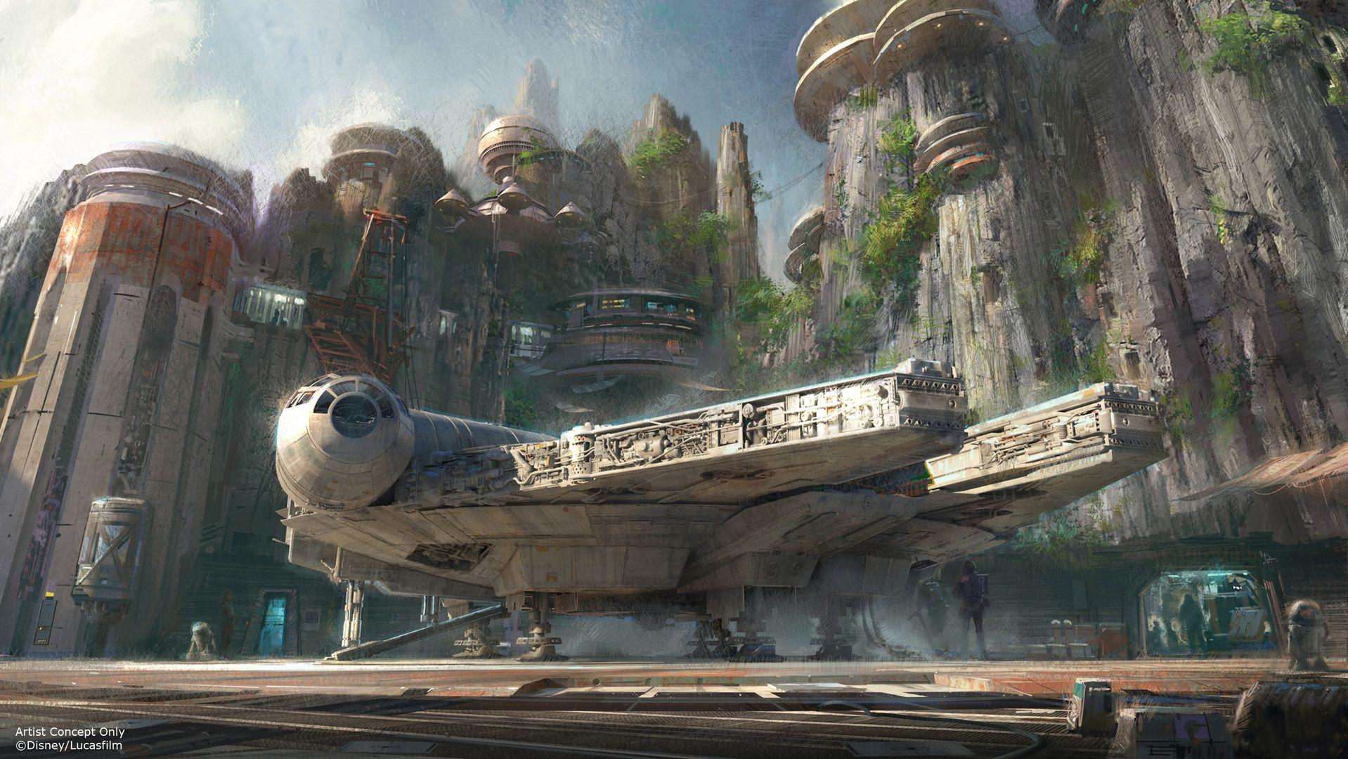 Star Wars VII: Mark Hamill n'est pas passé loin du drame