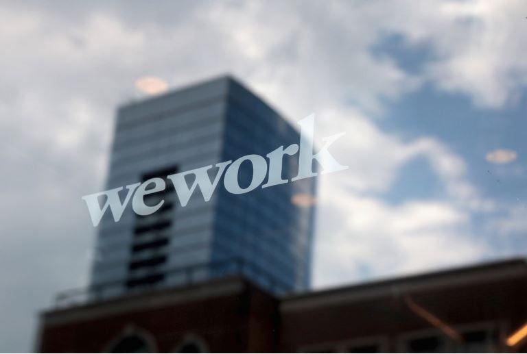 Fiasco de l'IPO de WeWork : un condensé de tous les excès du capitalisme actuel