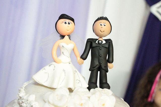 Pourquoi le mariage moderne est-il si difficile à faire durer ? Des thérapeutes donnent la réponse