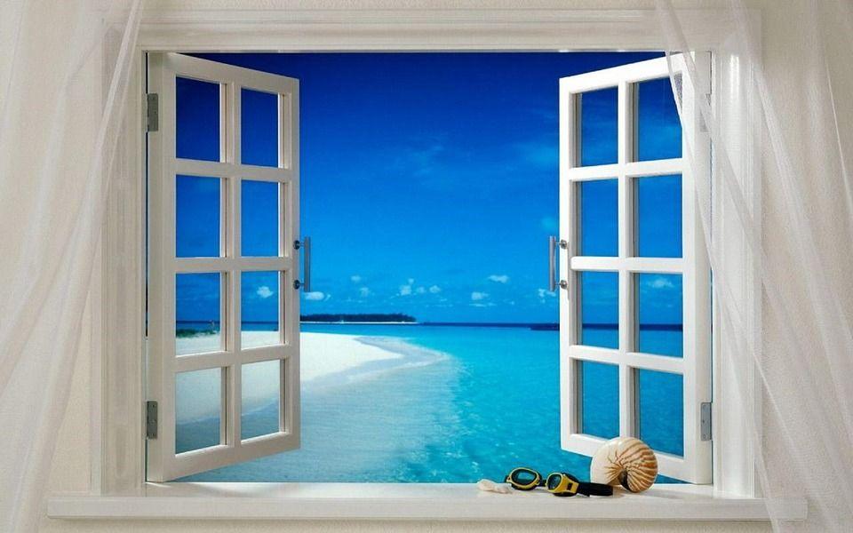 Pourquoi dormir la fenêtre ouverte pendant l'été n'est pas forcément une bonne idée