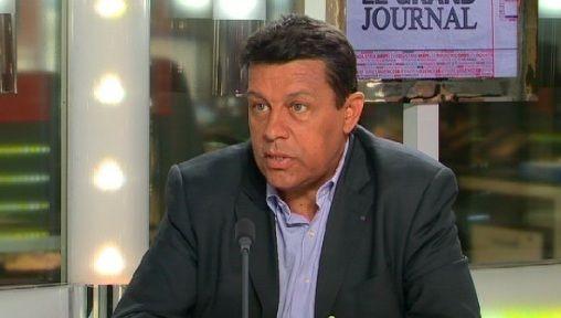 Agriculture : décès soudain du patron de la FNSE, Xavier Beulin