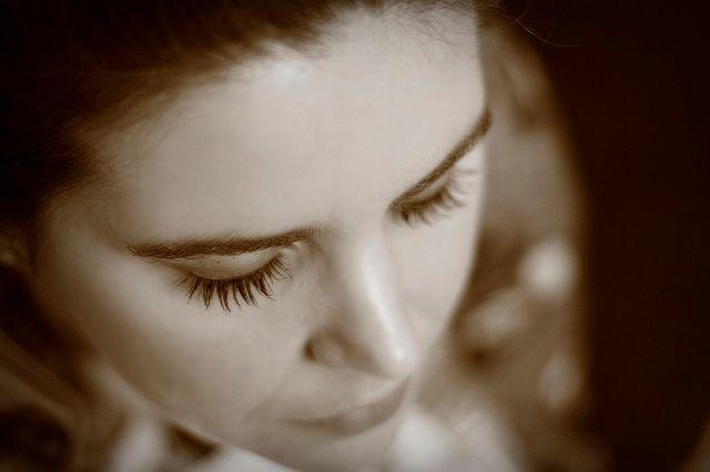 Violences conjugales : se reconstruire malgré tout