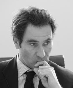 Yannick Mireur