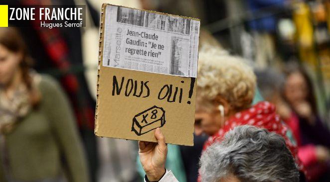 Faut-il (re)mettre Marseille sous tutelle de l'État ?
